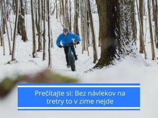 21decda04d873 Bez návlekov na tretry to v zime nejde   SK-Profibike dovozca BBB Castelli  DMT Felt Vredestein Ciclosport Cyclon