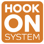 icon hook on system